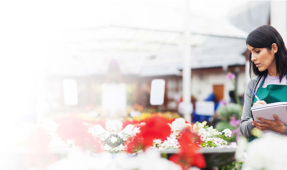 Burston Garden Centre - featured image