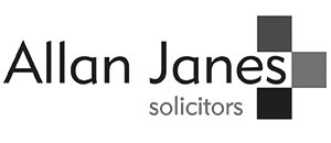 Allan Janes Solicitors - High Wycombe