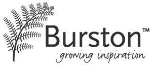 Burston Garden Centre - NECL Client Logo
