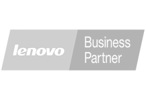 NECL are proud to be a Lenovo Partner