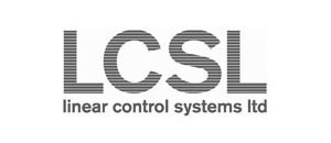Linear Control Systems Leeds (LCSL)