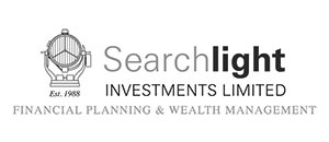 Searchlight Investments Limited - Financial Planning & Wealth Management