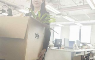 Office Relocation Tips - NECL IT blog
