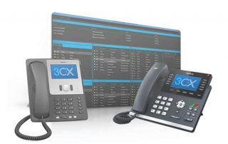 3CX Phone Systems - NECL Blog