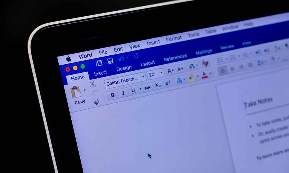 office 365 manual microsoft word necl