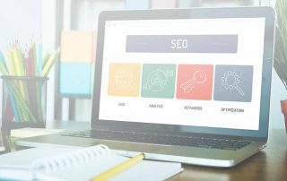 SEO Tactics to leave behind in 2018 - NECL Blog