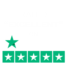 NECL - Rated Excellent by our clients on Trustpilot