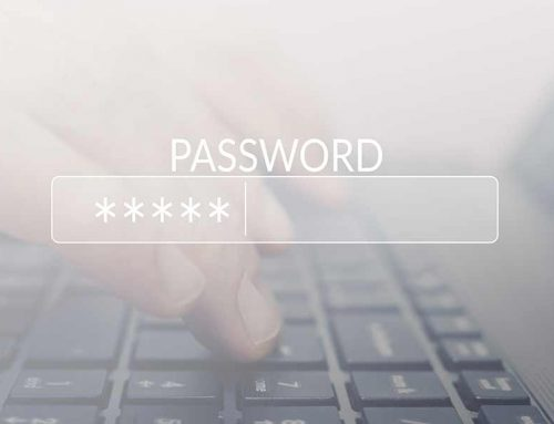 Password Protection – The Importance of Secure Passwords