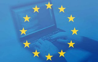GDPR Blog Post - NECL IT Support