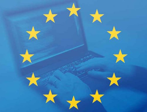 The Relevance of GDPR to Small Businesses