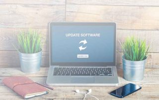 The Importance of Software Updates