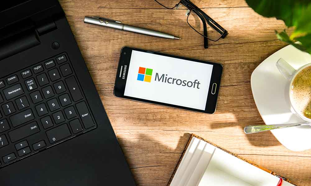 Microsoft Office Upgrade >> Microsoft Office 2019 Should I Upgrade Necl