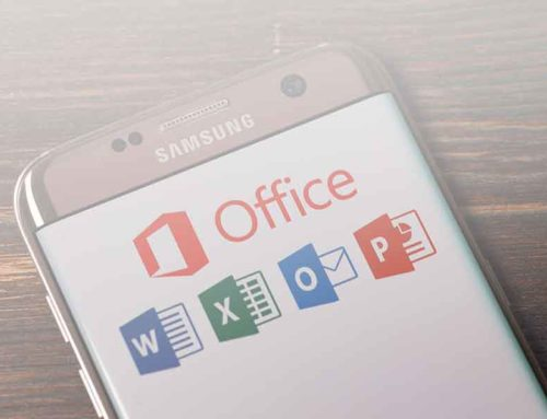 Microsoft Office 2019 – Should I Upgrade?