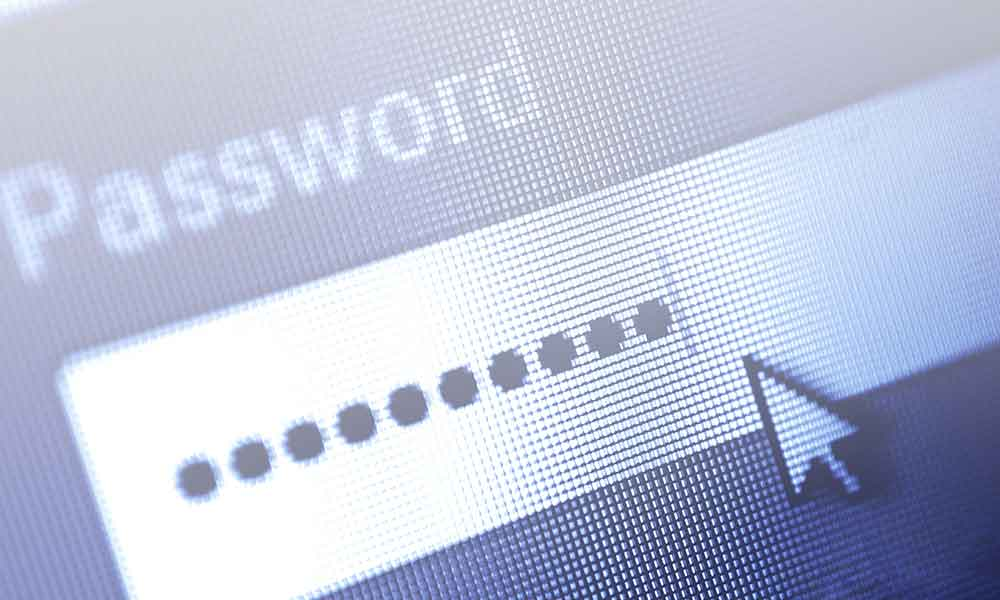 Should You Be Using a Password Manager?