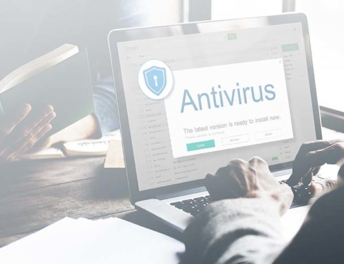 Are All Anti-Virus Applications Created Equal?