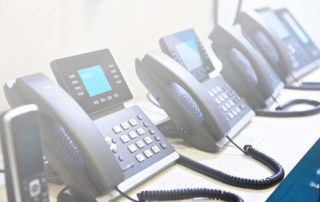 VoIP Alternatives to 3cx phone system