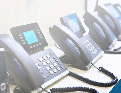 Alternatives To 3CX Phone Systems