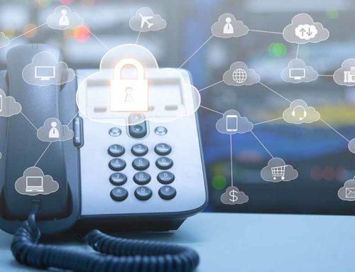 How Cloud-Based Telephony Will Transform Your Business Communications