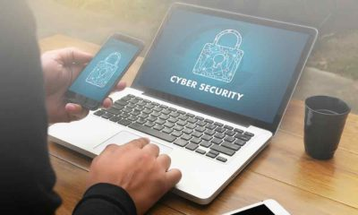 Cyber Security Scans to Protect Your Business