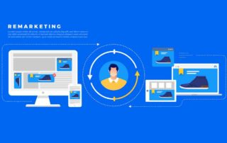 Remarketing - Digital Advertising