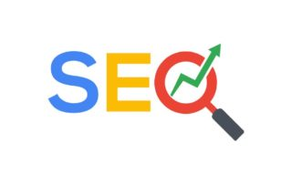 SEO - Search Engine Optimisation