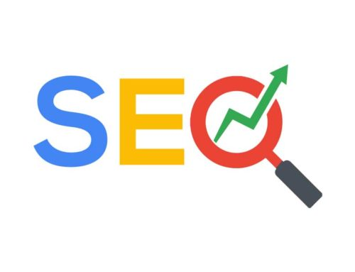 Why Your Business Still Needs an SEO Strategy!
