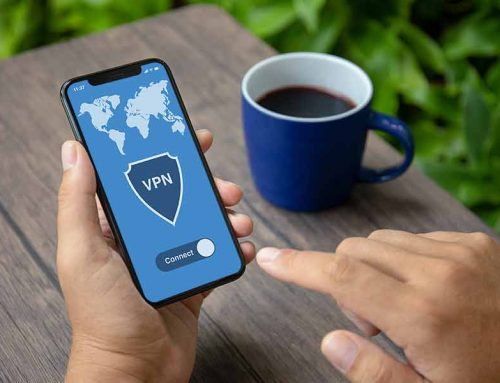 How to Setup a VPN and Browse the Internet Safely While on Holiday
