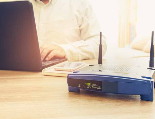 The Best Wi-Fi Routers and Extenders