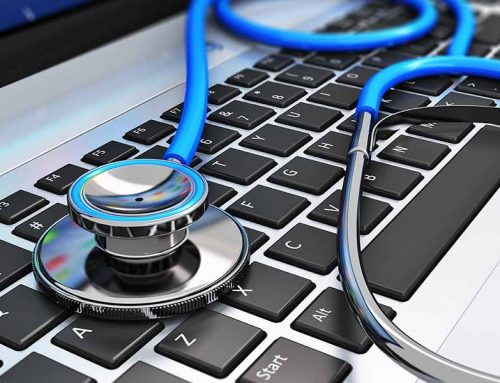 How to Perform Your Own PC Health Check