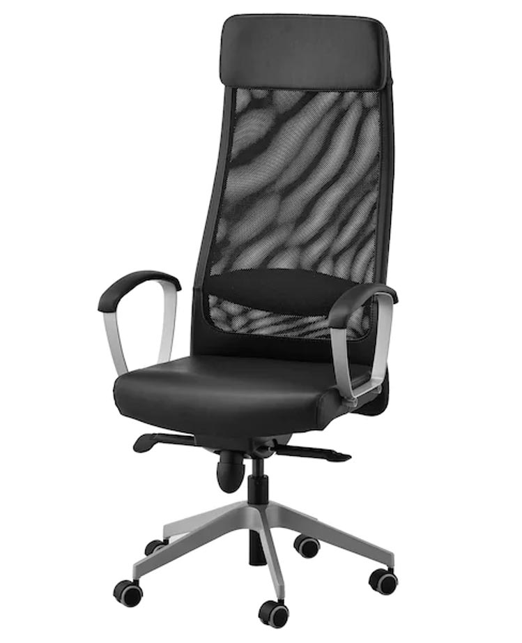 Ikea Markus Office Chair