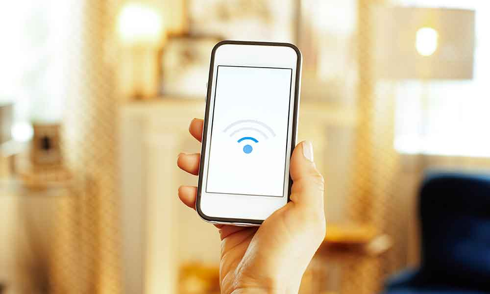 Troubleshooting Steps for Common Home Wi-Fi problems