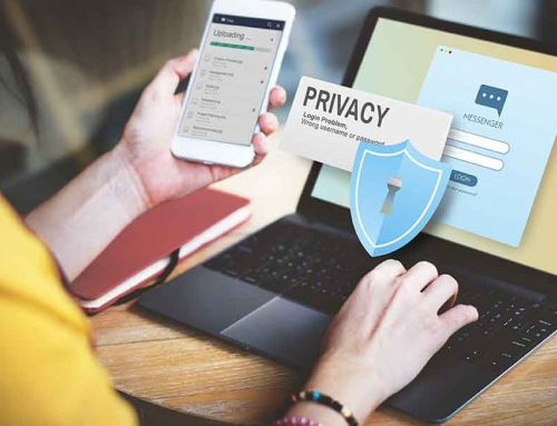 Common Myths About Private Web Browsing